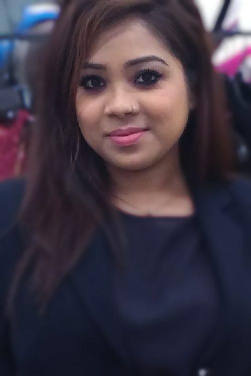 PriyankaSamanta